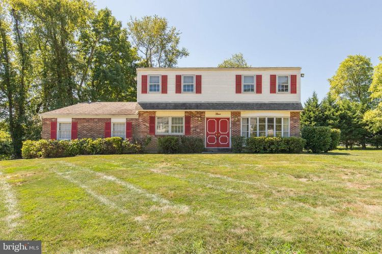 3 PARKWYNNE ROAD, Broomall, PA 19008 - Image 1