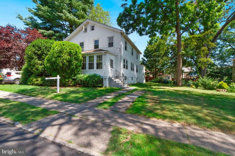 1901 BELVEDERE AVENUE, Havertown, PA 19083 - Image 1