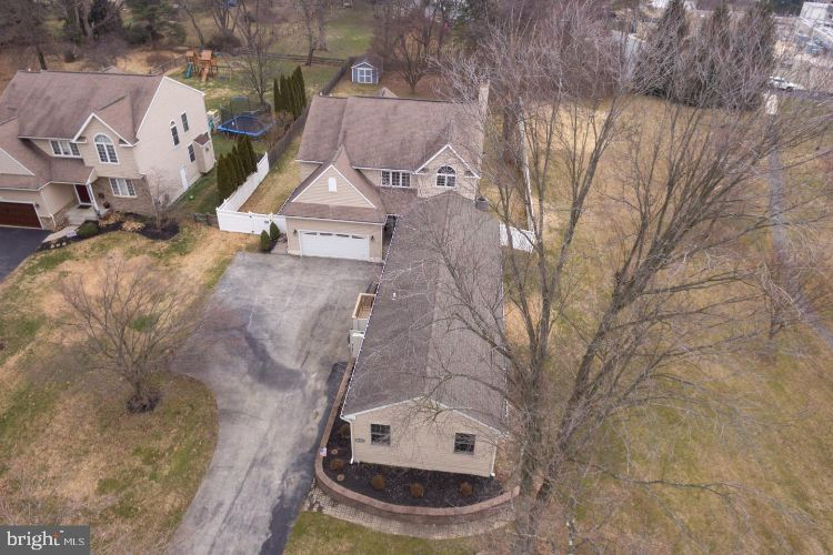 2949 HIGHLAND AVENUE, Broomall, PA 19008 - Image 1