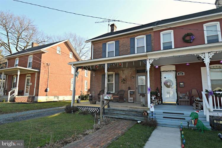 219 W STATE STREET, Quarryville, PA 17566 - Image 1