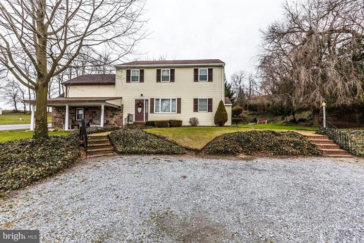 1421 UNION GROVE ROAD, East Earl, PA 17519 - Image 1
