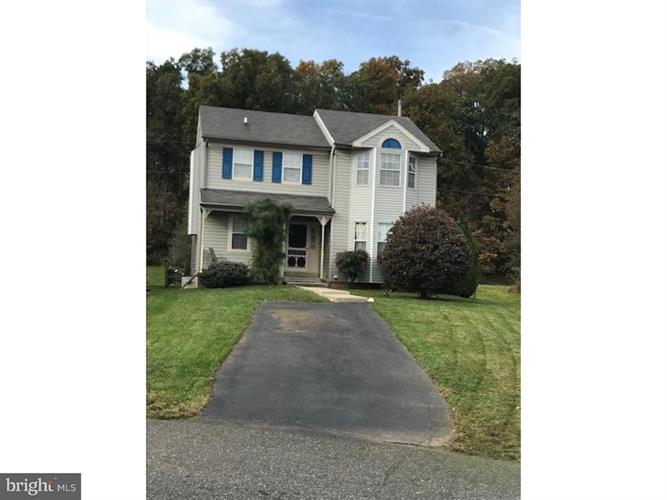 156 REGENTS ROAD, Collegeville, PA 19426 - Image 1
