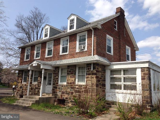 193 EASTON ROAD, Horsham, PA 19044 - Image 1