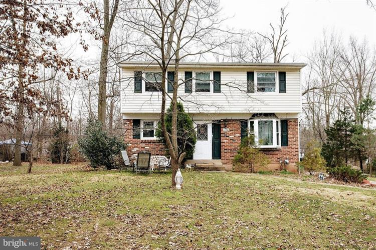 1470 MAUCK ROAD, Blue Bell, PA 19422 - Image 1