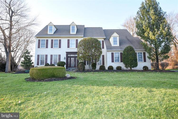3280 PAPER  MILL ROAD, Huntingdon Valley, PA 19006 - Image 1