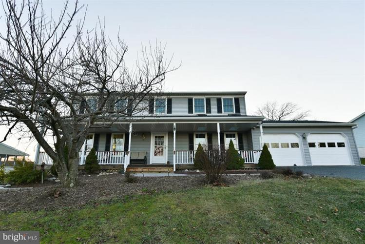 382 ESTATE RD, Boyertown, PA 19512 - Image 1