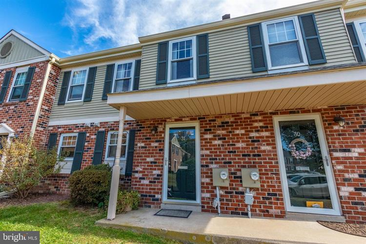 31 COVENTRY COURT, Blue Bell, PA 19422 - Image 1