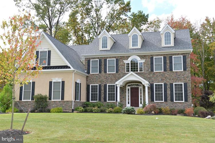 643 CATHCART ROAD, Blue Bell, PA 19422 - Image 1