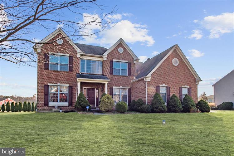 155 SUNNY BROOK ROAD, Royersford, PA 19468 - Image 1