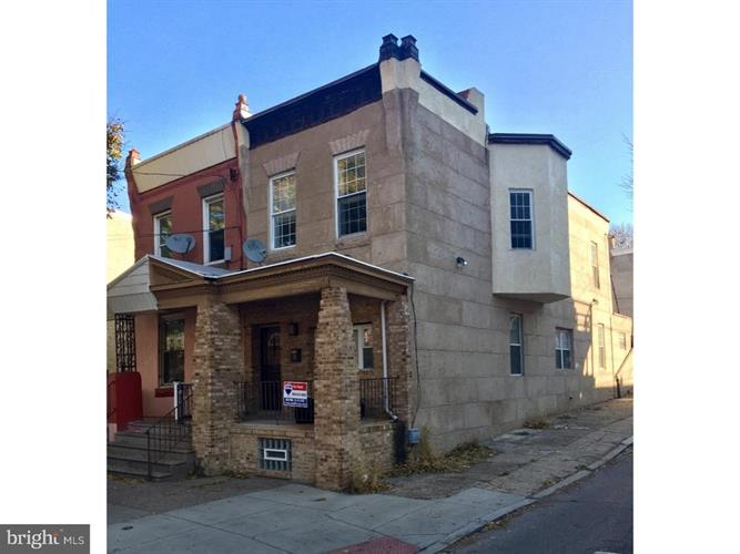 15 S 44TH STREET, Philadelphia, PA 19104 - Image 1