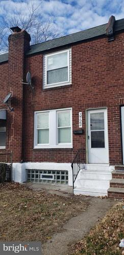 3722 RICHMOND STREET, Philadelphia, PA 19137 - Image 1