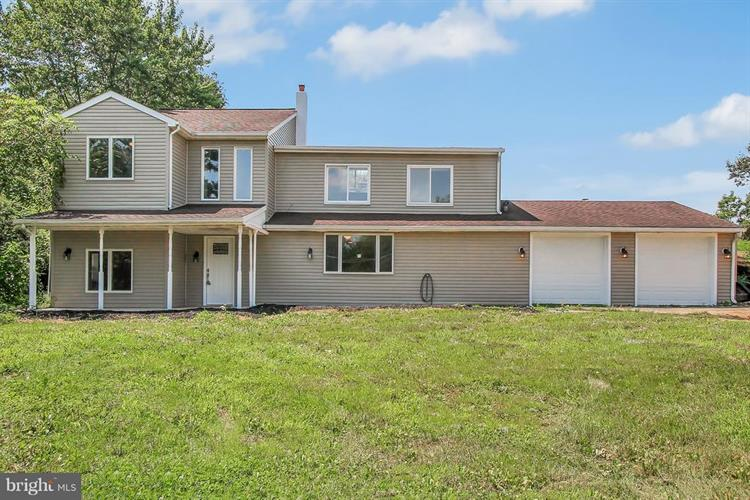1695 DETTERS MILL ROAD, Dover, PA 17315 - Image 1