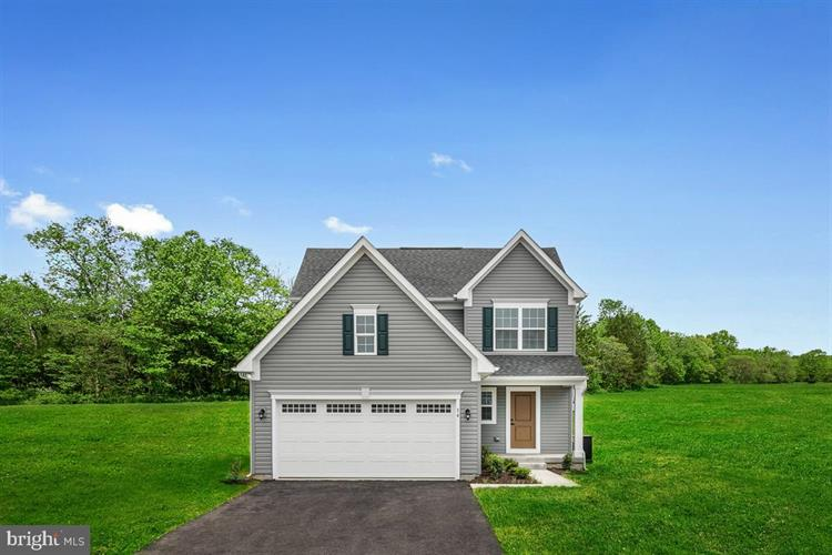 LADY HARRINGTON DRIVE, East York, PA 17402 - Image 1