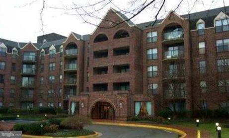 2100 LEE HIGHWAY, Arlington, VA 22201 - Image 1
