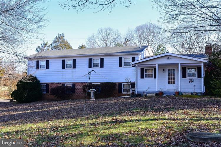 5523 WATERFORD ROAD, Rixeyville, VA 22737 - Image 1