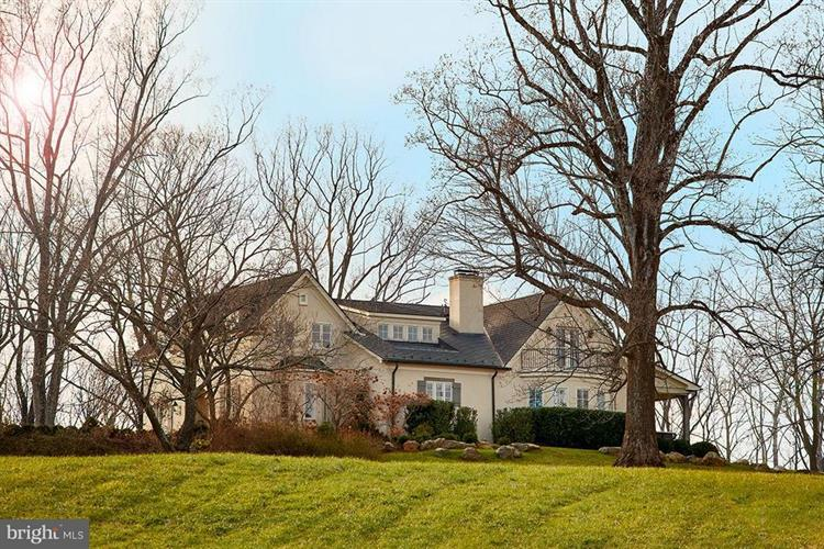2792 BULL RUN MOUNTAIN ROAD, The Plains, VA 20198 - Image 1