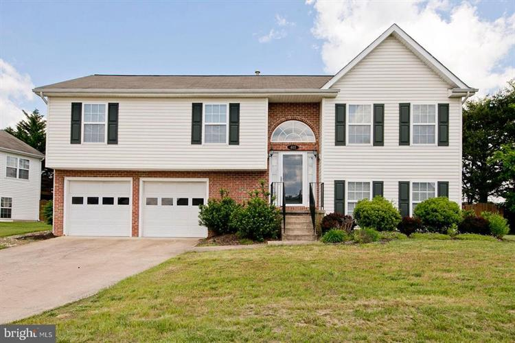403 LILYS WAY, Winchester, VA 22602 - Image 1