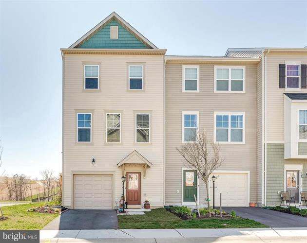 130 POINSETTIA WAY, Stephenson, VA 22656 - Image 1