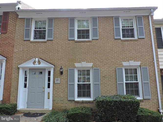 7297 J LEE HIGHWAY, Falls Church, VA 22042