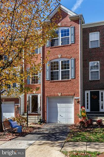 11434 FOGARTY COURT, Fairfax, VA 22030 - Image 1