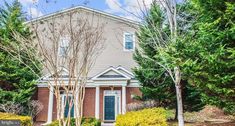 7002 HUNTLEY RUN PLACE, Alexandria, VA 22306 - Image 1