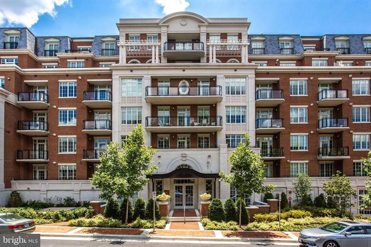 6900 FLEETWOOD ROAD, McLean, VA 22101 - Image 1