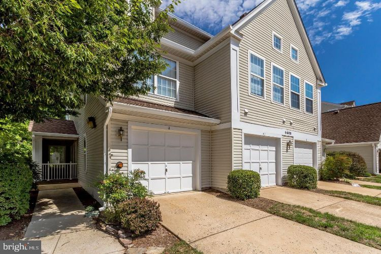 6608 NETTIES LANE, Alexandria, VA 22315 - Image 1