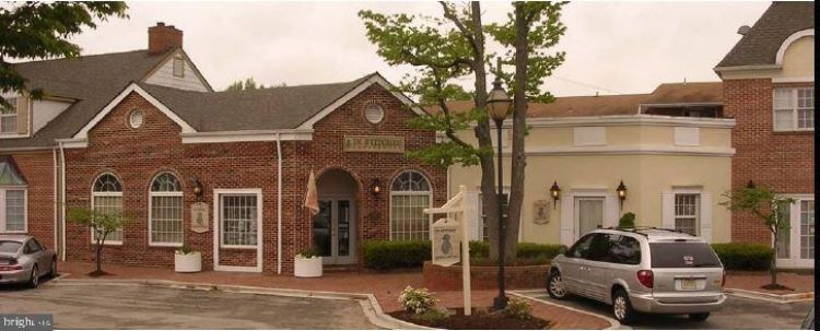 8800 PEAR TREE VILLAGE, Alexandria, VA 22309 - Image 1