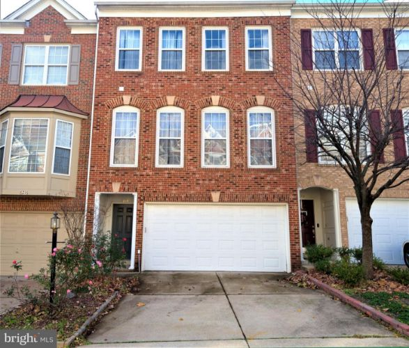 6214 SPLIT CREEK LANE, Alexandria, VA 22312 - Image 1