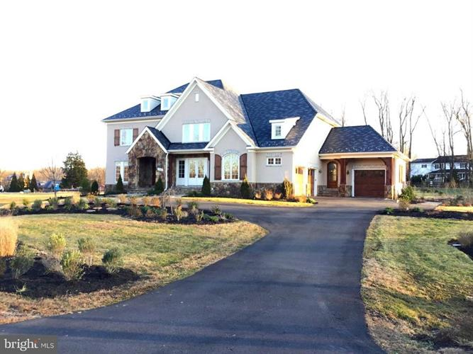 11325 FOX CREEK FARM WAY, Great Falls, VA 22066 - Image 1