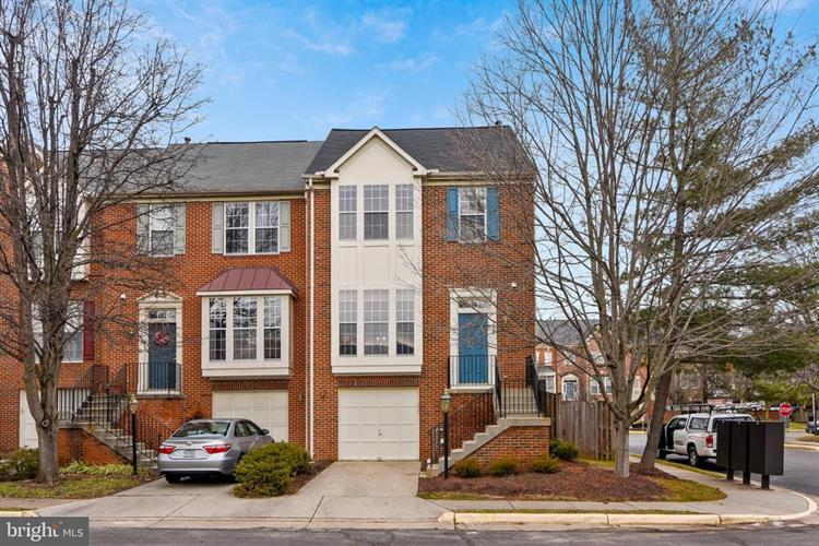 2000 MADRILLON SPRINGS COURT, Vienna, VA 22182 - Image 1