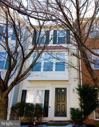 44497 POTTER TERRACE, Ashburn, VA 20147 - Image 1
