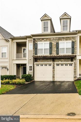 23229 GRAYLING TERRACE, Ashburn, VA 20148 - Image 1