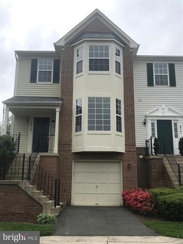 20153 HARDWOOD TERRACE, Ashburn, VA 20147 - Image 1