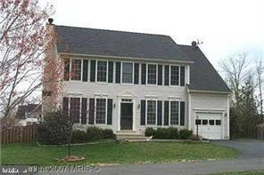42955 GOTHAM WAY, Ashburn, VA 20147 - Image 1