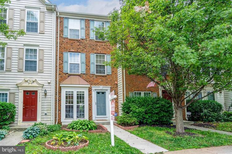 44471 POTTER TERRACE, Ashburn, VA 20147 - Image 1