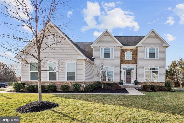 24170 HIGH FALLS COURT, Ashburn, VA 20148 - Image 1