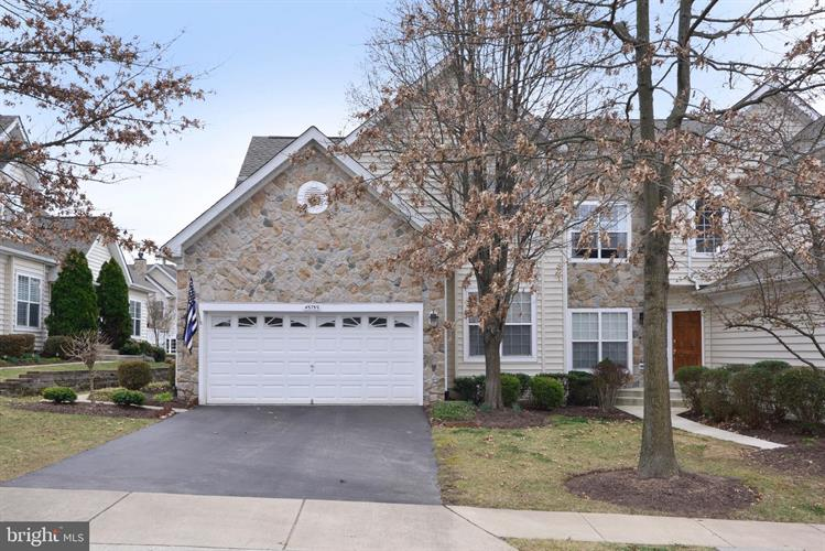 43759 COG HILL TERRACE, Ashburn, VA 20147 - Image 1