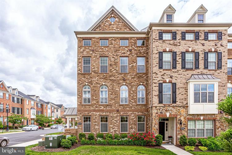 43114 INDIA WHARF SQUARE, Ashburn, VA 20148 - Image 1