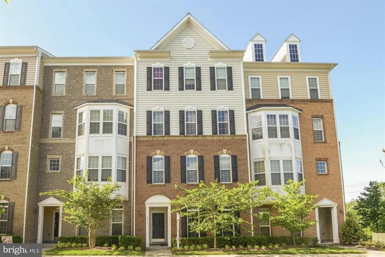 43779 KINGSTON STATION TERRACE, Ashburn, VA 20148 - Image 1