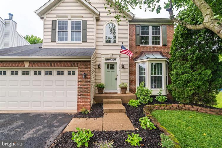 20523 NORWICH PLACE, Ashburn, VA 20147 - Image 1
