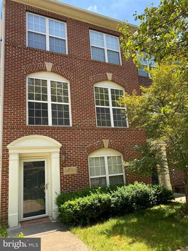 44263 CORNISH LANE, Ashburn, VA 20147 - Image 1