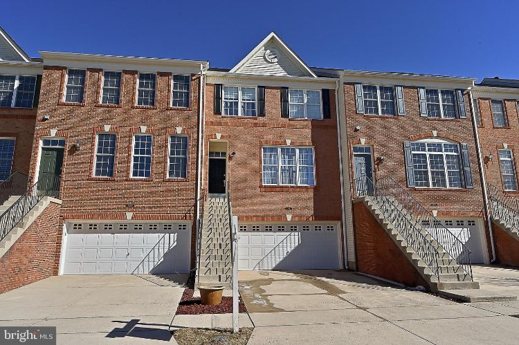 25332 MCINTYRE SQUARE, Chantilly, VA 20152 - Image 1