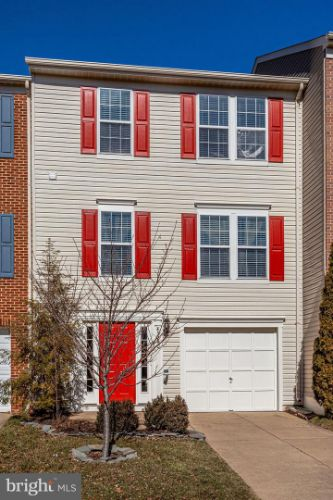 43240 BROOKFORD SQUARE, Ashburn, VA 20147 - Image 1