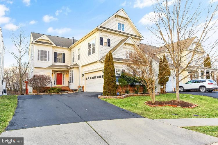 42938 PARK BROOKE COURT, Ashburn, VA 20148 - Image 1