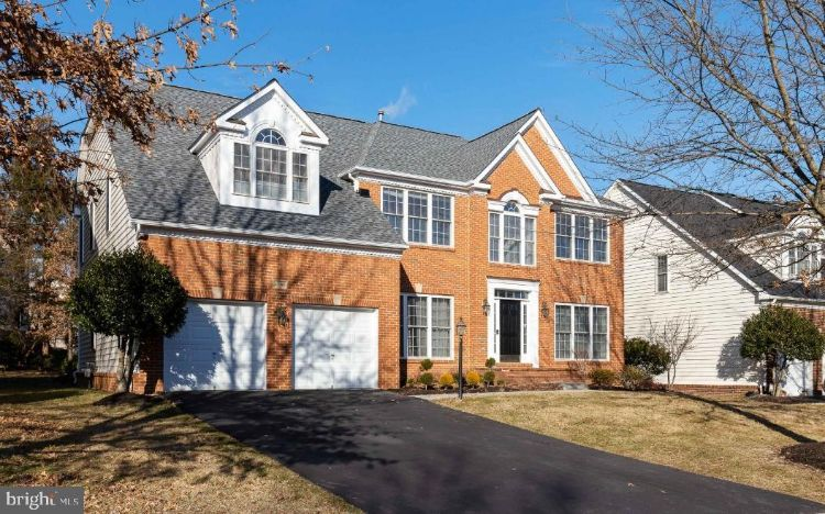 42855 CHATELAIN CIRCLE, Ashburn, VA 20148 - Image 1