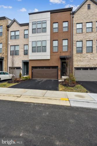 42362 PIPER CREEK TERRACE, Ashburn, VA 20148 - Image 1