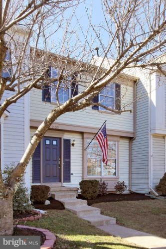 21015 COACH HOUSE SQUARE, Ashburn, VA 20147 - Image 1