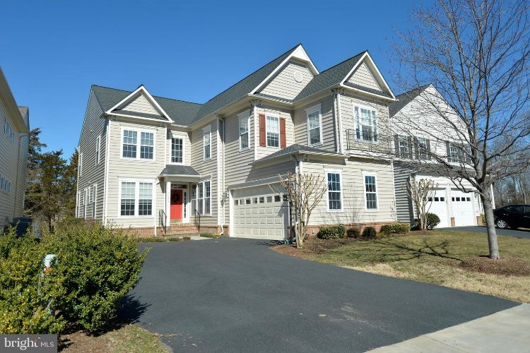 21975 SUNSTONE COURT, Ashburn, VA 20148 - Image 1