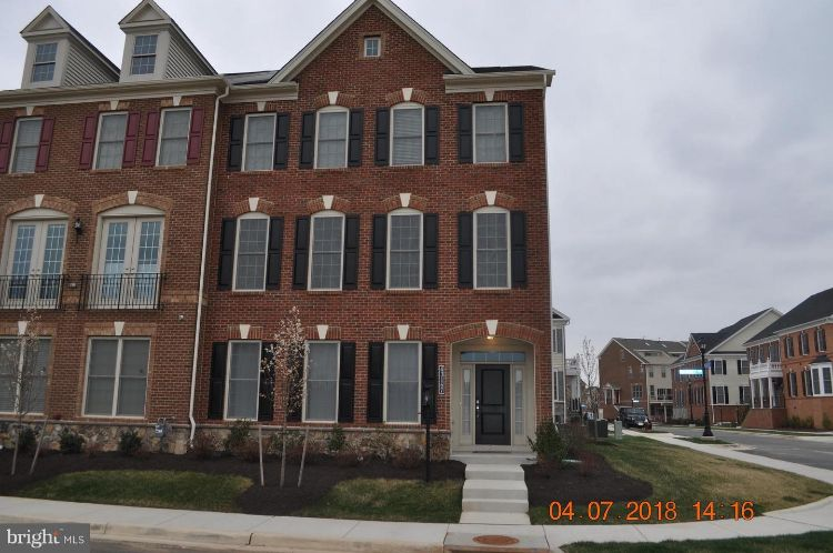 43167 CLARENDON SQUARE, Ashburn, VA 20148 - Image 1